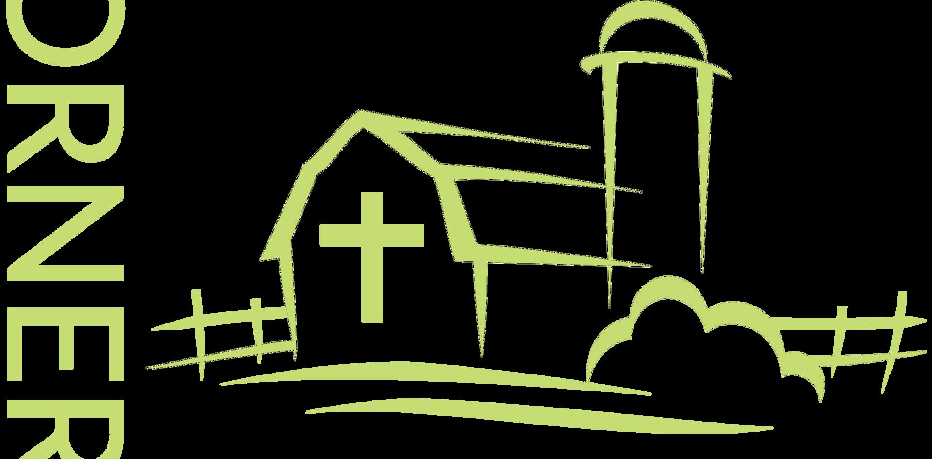 CSF GREEN Logo _3.png
