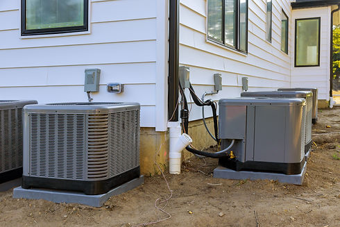 air-conditioning-system-unit-installed-outside-facade-new-house.jpg