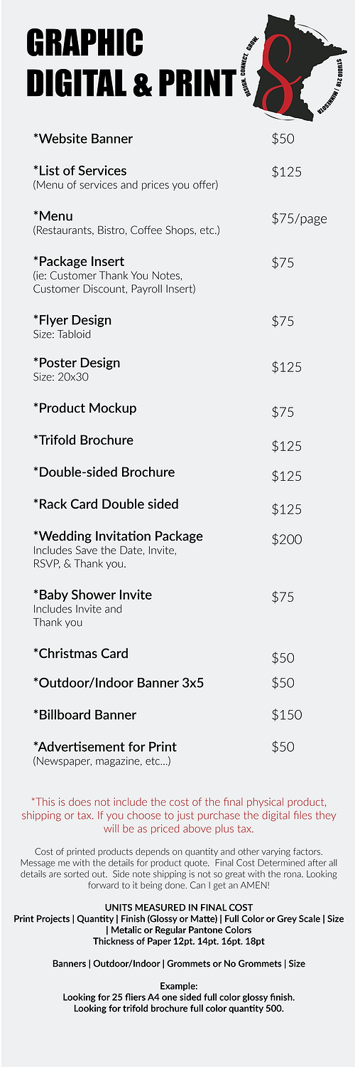 Graphic Price Lists.png
