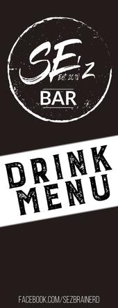 SE'z Cocktail Menu.png
