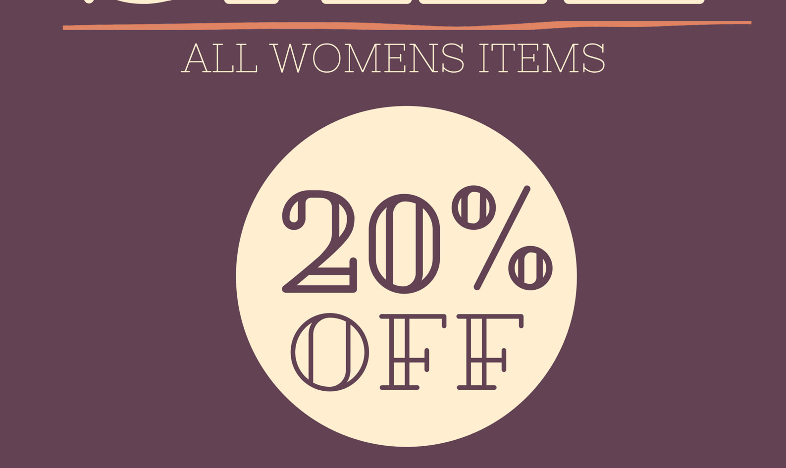 Mothers Day Sale(3) (1).png