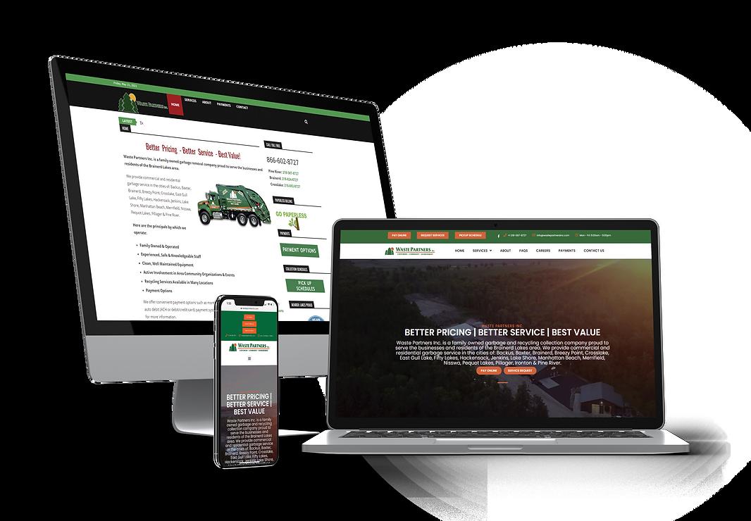Website Mockup REDESIGN.png