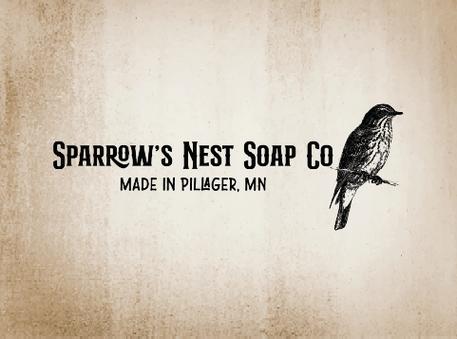 Sparrows Nest Logo.png