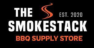 TheSmokestack_Logo_1615500131.png