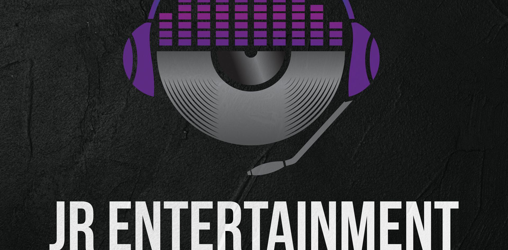 JR Entertainment Logo On Black_300x.png