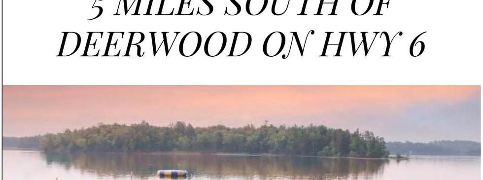 Lakes Country Journal Final June 2016[4]
