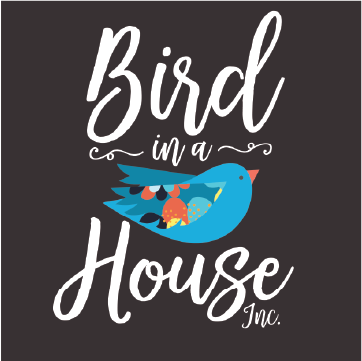Bird in a House Logo.png