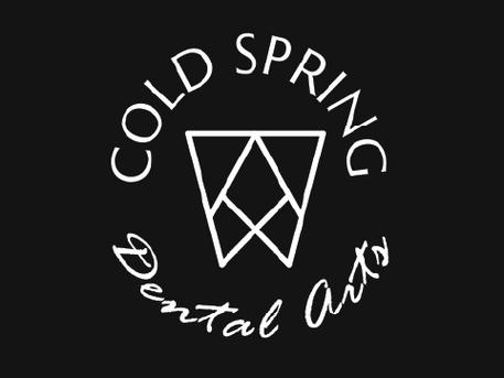 Cold Spring Logo.png
