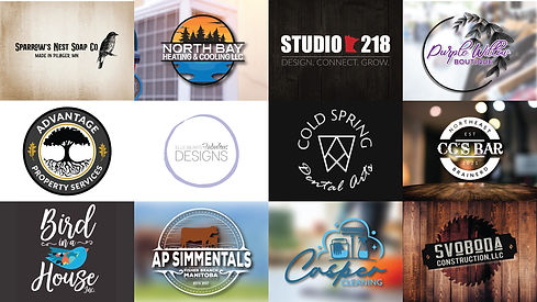 Logo Design Example .png