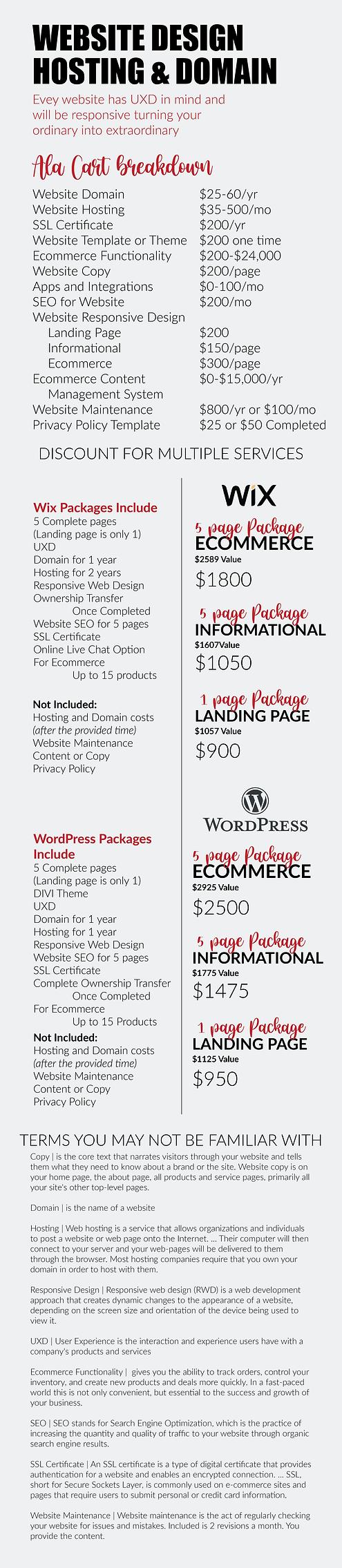 Website Price List.png