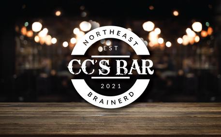 CC's Logo W BG 2.png