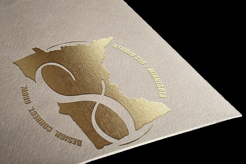 Gold Logo Mockup.png
