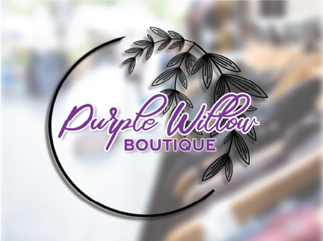 Purple Willow Logo.png