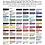 Thumbnail: Unisex T-Shirt