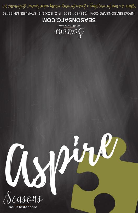 Aspire(2).png