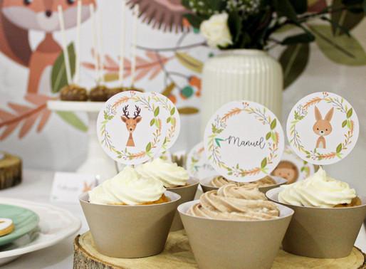 5 Ideias para Decorar Festa em Casa