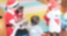 スクリーンショット 2019-12-04 01.12.38.png