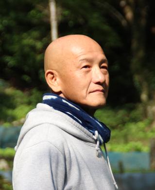 C-Flowオープン記念!杉本錬堂先生のワークショップ