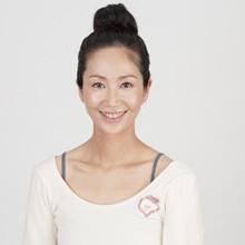 【椎名由紀先生によるZEN呼吸法】