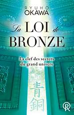 La-Loi-de-Bronze+.png