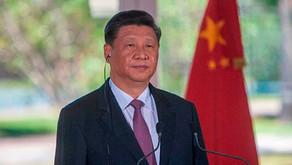 Xi Jinping a battu l'Administration Trump -Comment va évoluer sa stratégie ?