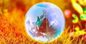 Le CO2 est-il vraiment l'origine du Réchauffement  Climatique ?