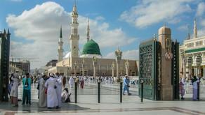 Le Japon renforce ses liens économiques avec l'Arabie Saoudite. L'Arabie Saoudite vouée à cesser