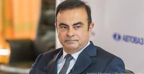 L'arrestation de Carlos Ghosn était-elle juste ?
