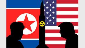 Tout se passe comme prévu pour Kim Jong-un