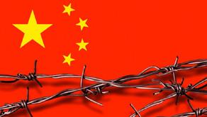 L'Esprit-Gardien de la fille de Xi Jinping évoque « La prochaine Chine »