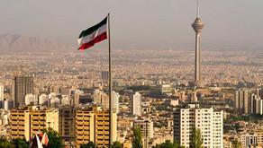 Comment l'Iran vengera-t-il Soleimani ?
