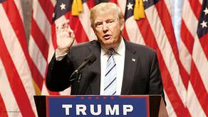 La politique étrangère de Trump en Asie : le rôle à venir du Japon