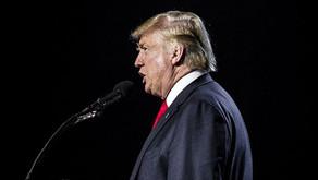 Le président Donald Trump revoit sa politique à l'égard de la Corée du Nord pour accroître sa pressi
