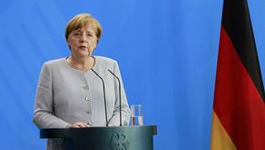L'aggravation de la crise des réfugiés en Allemagne