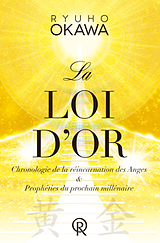 Loi-d'Or.png