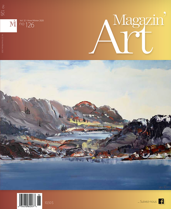 Magazin'art_126_COVER_H20.png