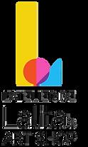Lalita_noir_logo.png