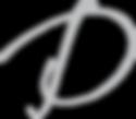 Lettre_D_accueil.png