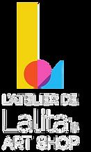 Lalitalogo.png