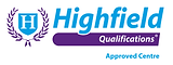 HABC Logo.png