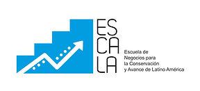 Logo-Escala (long).jpg