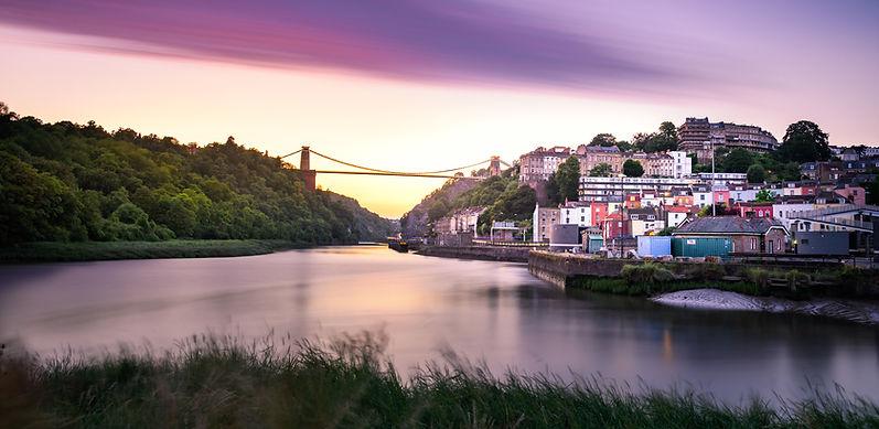 Bristol2.jpg