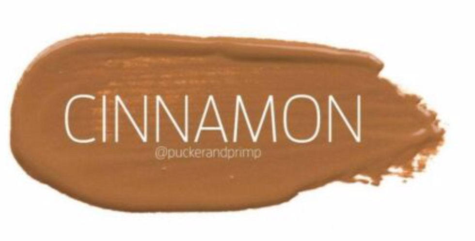 Cinnamon MakeSense Foundation
