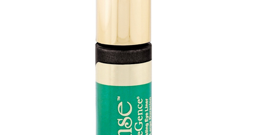 EyeSense Liquid Eye Liner