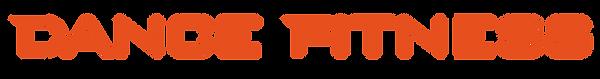 Dance Fitness Logo.png