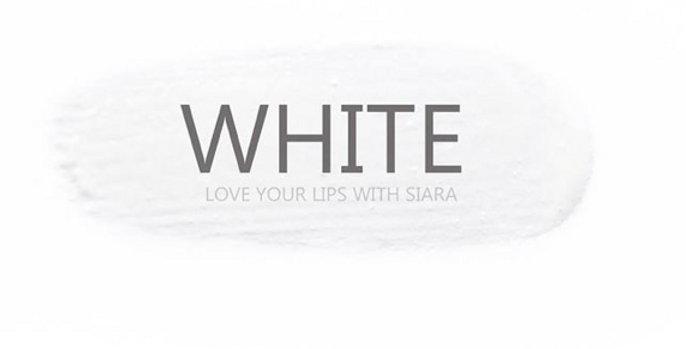 Corrective Concealer- White