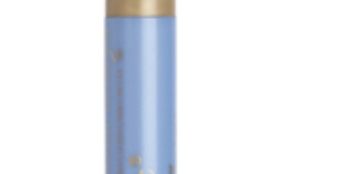 UnderSense® 3-in-1 Maximizing Lash Primer