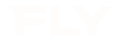 Fly ONLY logo_White.png