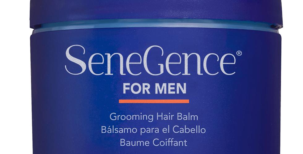Grooming Hair Balm for Men