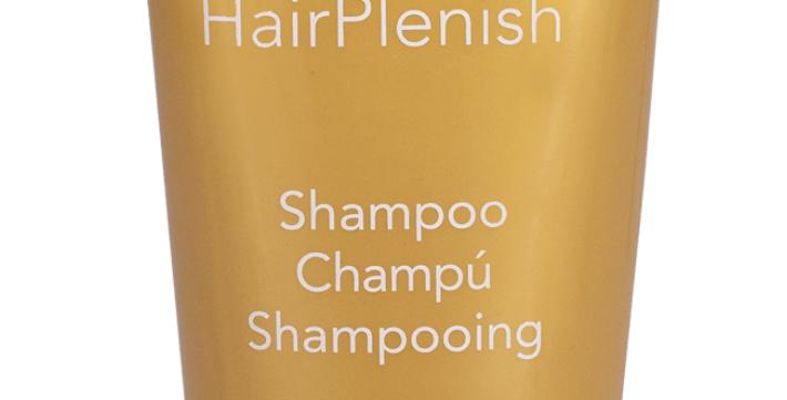 SeneGence HairPlenish Shampoo for Normal to Dry Hair